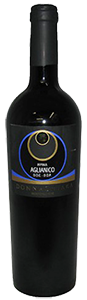 Donnachiara Aglianico 2008