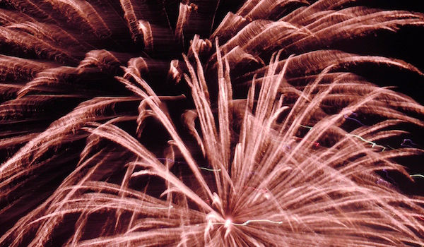 3 ways to get into the spirit this 4th of July