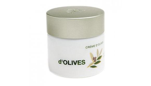 Creme d'Olives