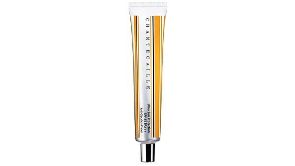 Chantecaille Ultra Sun Protection SPF45