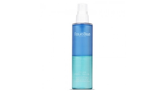 Natura Bisse Oxygen Perfecting Oil