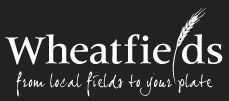 Wheatfields Restaurant and Bar