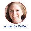 Amanda Feifer