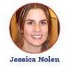 Jessica Nolen