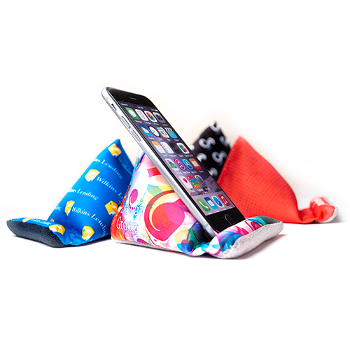 Wedge™ Mobile Device Stand