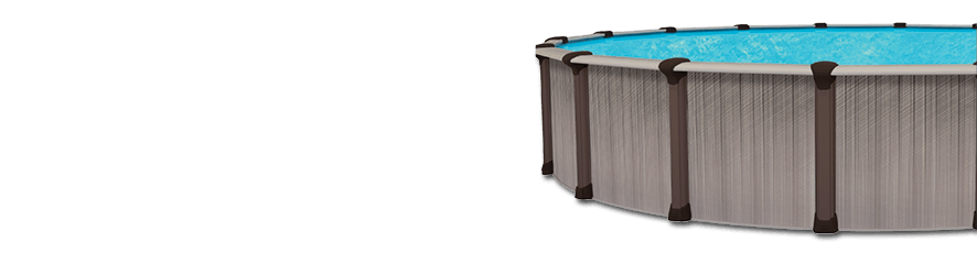2018 Above Ground Pools 50% OFF