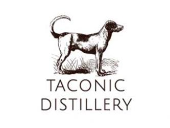 Taconic Wed+BrewDog Fri+Rua Sat+Weekend Wines! — Red Dog