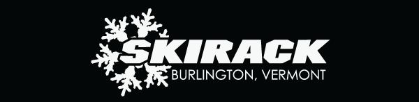Skirack: Vermont's Essential Bike, Ski, Run & Snowboard Shop