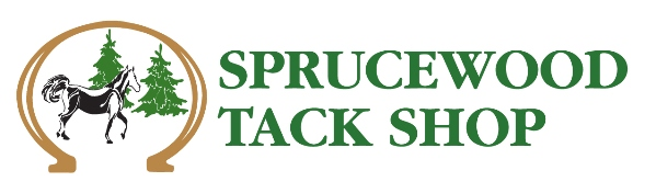 sprucewood tack shop