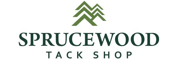 sprucewood tack shop